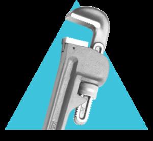 image-icon-plumbing